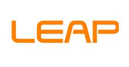 签约LEAP INDUSTRIAL CO., LIMITED建站服务